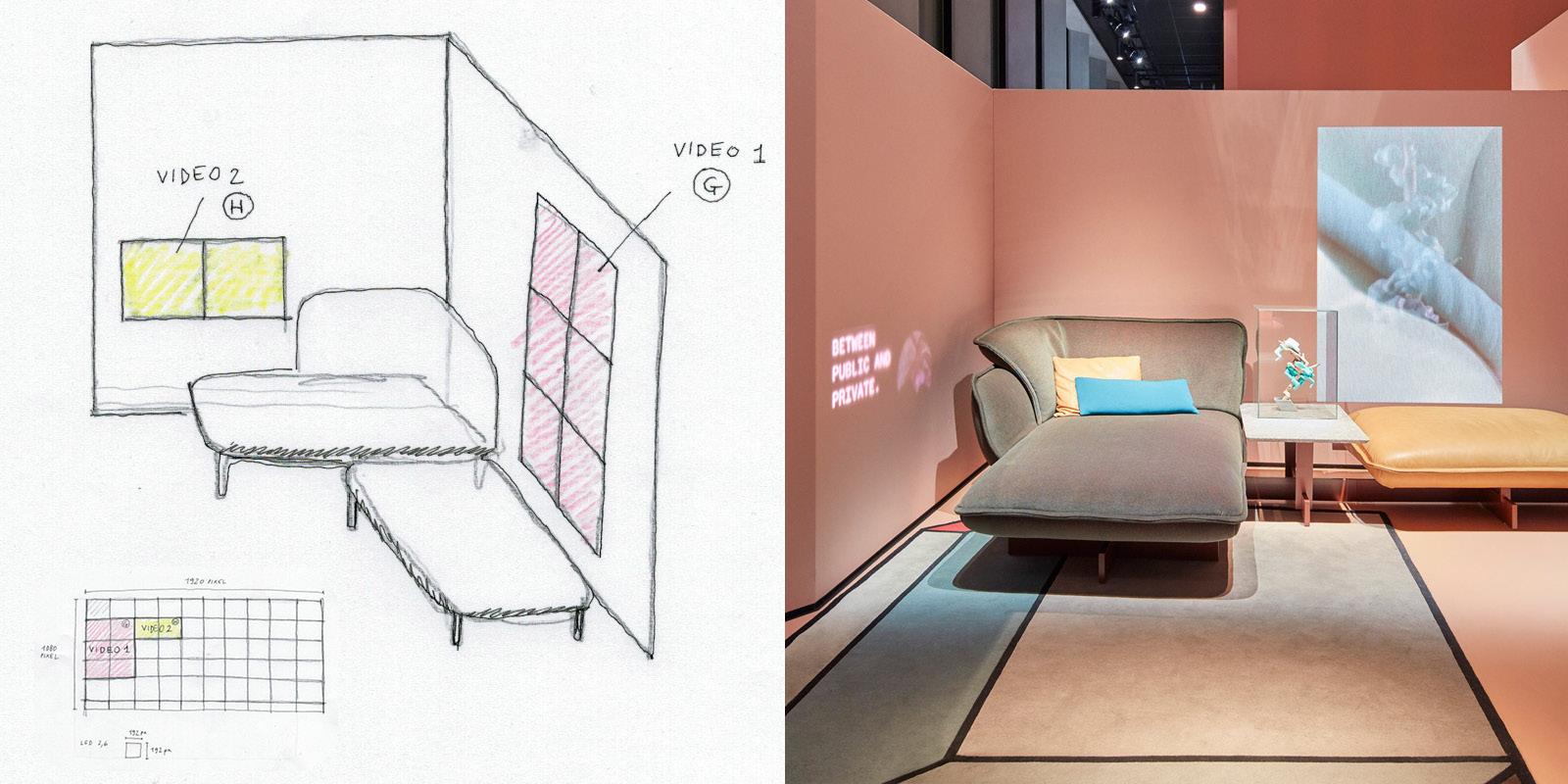 cassina-9.0-90-paolo-di-giacomo-interaction-design-patricia-urquiola-ilaria-vergani-bassi-mammafotogramma-design-week-milan-fuorisalone-2017-this-will-be-the-place-fondazione-feltrinelli-3