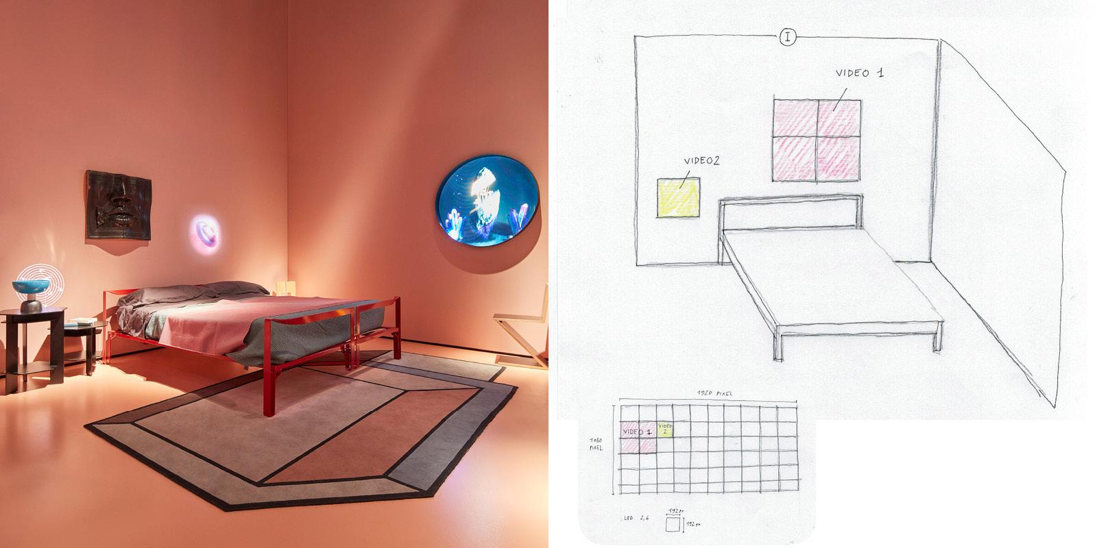 cassina-9.0-90-paolo-di-giacomo-interaction-design-patricia-urquiola-ilaria-vergani-bassi-mammafotogramma-design-week-milan-fuorisalone-2017-this-will-be-the-place-fondazione-feltrinelli-4