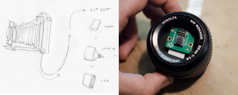 dettaglio-paolo-di-giacomo-interaction-3m-mammafotogramma-ilaria-vergani-bassi-patricia-urquiola_28