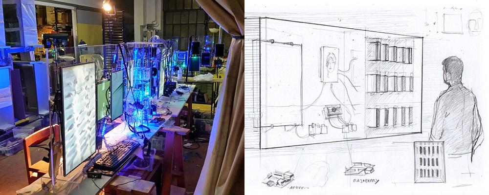 lab-sketch-paolo-di-giacomo-interaction-3m-mammafotogramma-ilaria-vergani-bassi-patricia-urquiola